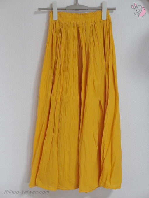 惠中布衣文創工作室 スカート