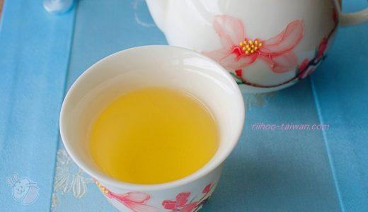 【林華泰茶行】台湾茶好きにおすすめ!! 質&価格ともに間違いなし!! No.18